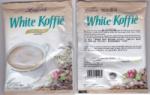 LUWAK WHITE KOFFIE 10X21.5G
