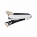 JOYKO STAPLER HD 10