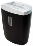 PAPER SHREDDER GEMET 1000C