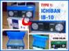 ICHIBAN IB10  medium