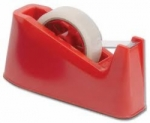 TAPE DISPENSER NO.50 (B) LION