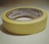 MASKING TAPE  medium
