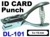 PEMBOLONG ID CARD  medium