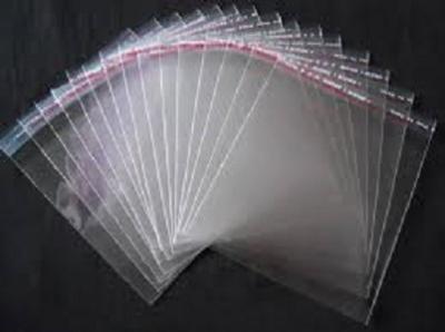 PLASTIK CD  large