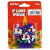 PUSH PIN JOYKO  medium