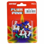JOYKO PUSH PIN PP-30