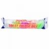 Swallow Kamper Toilet  medium