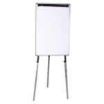 FLIPCHART 60X90 ADJUSTABLE SAKANA