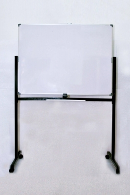 large2 WHITE BOARD PLUS KAKI