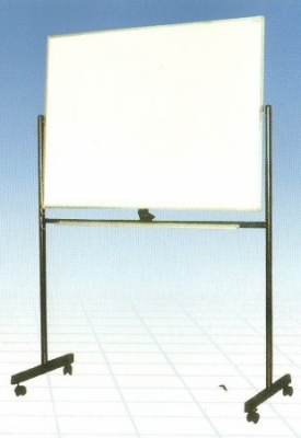 large2 WHITE BOARD KAKI
