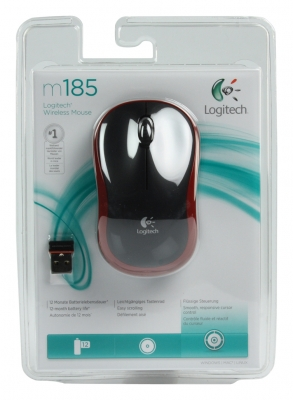 large2 mouse 185 1