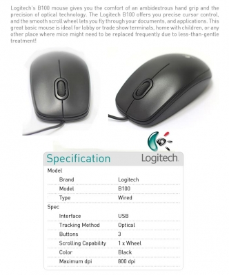 large2 mouse b100 3