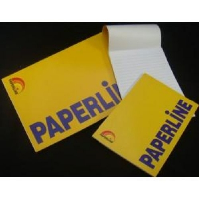 large2 paperline