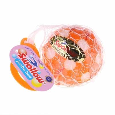 large2 swallow kamper ball.1