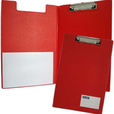 large2 CLIPBOARD 4211