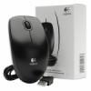 mouse b100  medium