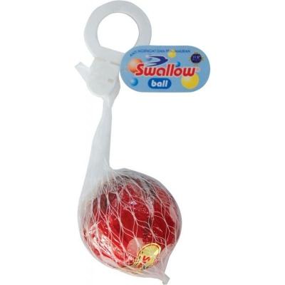 swallow kamper ball  large